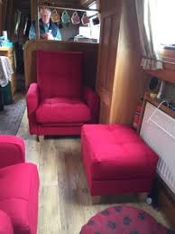 71 best narrowboat sofa beds images on pinterest sofa beds