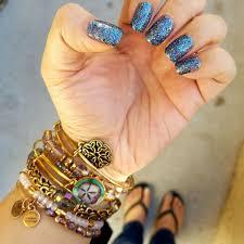 nina nails 120 photos u0026 66 reviews nail salons 3967 s