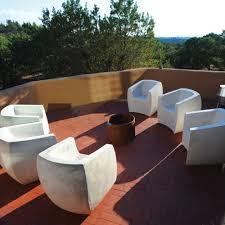 furniture best outdoor furniture santa fe luxury home design