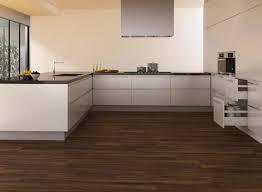 kitchen flooring water resistant vinyl tile options for look