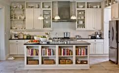 alternative kitchen cabinet ideas kitchen island kitchen island alternatives for small spaces