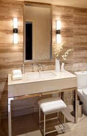 bathroom light fixtures modern adorable best bathroom light fixtures ideas best modern bathroom