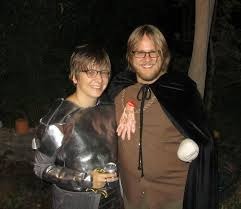 Game Thrones Halloween Costume Ideas 45 Game Thrones Images Halloween Costumes