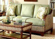 rattan sleeper sofa the palm coast sleeper sofa wicker sleeper sofas
