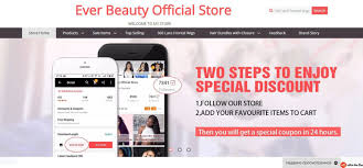 top 5 aliexpress hair vendors 5 best aliexpress hair vendors to dropship from withintheflow