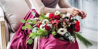 florist greensboro nc this year s stunning wedding flower trends designs florist