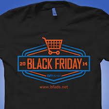 black friday t shirts vote for the bfads 2014 t shirt design