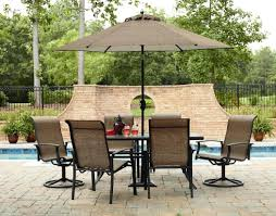 patio pergola patio furniture dining sets clearance unusual