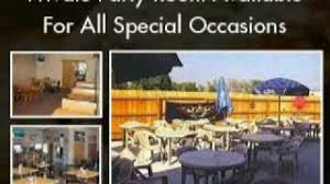 Comfort Inn Marysville Ca Comfort Inn Marysville Oh 16420 Allenby 43040 Citiestips Com