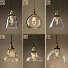 Glass Light Shades For Chandeliers Pendant Lights Vintage Chandelier Diy Led Glass Pendant Light