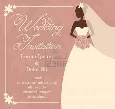 wedding invitations free online wedding invitation free printables ideas 22 free printable