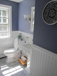 bathroom wall decorating ideas diy wpxsinfo