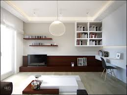 Meters To Feet Squared A 40 Square Meter Flat With A Clever And Spacious Interior Décor