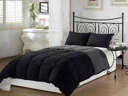 Twin Canopy Bedding by Bed Frame Stunning Black King Size Bed Frame Bed Frame Designs