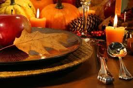 cajun delights cajun thanksgiving buffet