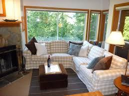 living room ideas budget small conversion ideas joy studio design