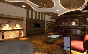 Home Interior Designer In Pune Welcome To Gauri Enterprises Best Interior Pune Turnkey