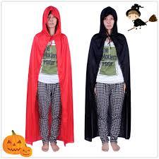buy chen tao halloween masquerade costume bible goddess mary
