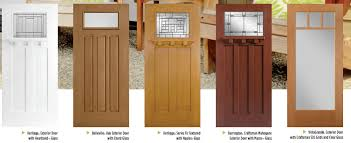 Best Exterior Doors Best Front Doors For Every Home Style Masonite A Pop Of Pretty