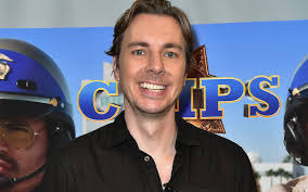 Dax Shepard 5 Things You Didn U0027t Know About Dax Shepard