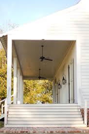 21 best screened porches images on pinterest screened porches