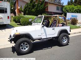 1993 jeep for sale jeeps for sale and jeep parts for sale 1993 jeep wrangler