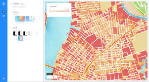 Stamen Maps Dsi Maps Class Github