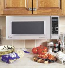 under cabinet microwave mounting kit under cabinet microwave mounting kit undercounter microwave mount