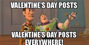 Valentines Day Funny Memes - 1487153777 valentines day 2017 best funny memes go viral happy