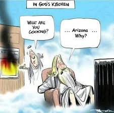 Arizona Memes - is the heat really that bad in phoenix house move arizona az