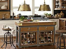 williams sonoma home home with williams sonoma home gallery of