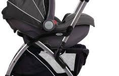 mercedes baby car seat radian r120 car seat britax convertible car seat