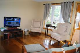 Eels Lake Cottage Rental by Ontario Cottage Rentals Northern Comfort Cottage Rental 749