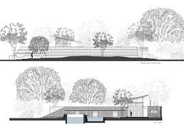 100 how to read house blueprints ana white barn greenhouse