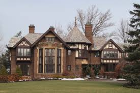 english tudor cottage terrific tudor style homes in dallas old world charm in this