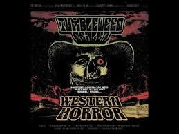 Western Photo Album Tumbleweed Dealer Western Horror Full Album 2014 Youtube
