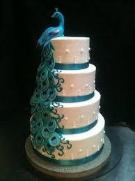 wedding cake mariage davaus net design cuisine wedding cake avec des idées