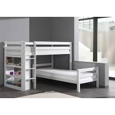 Homestory Schlafzimmer Mit Ikea 200 U20ac Ikea Gutschein Etagenbett Beni L Buche Weiß Lackiert Http Www Emob4kids De
