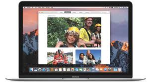 macos sierra review siri says icloud is the big deal this time