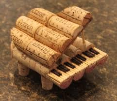 359 best corks corks corks images on pinterest wine cork