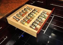 Kitchen Cabinet Organization Ideas  Here Some Tips Of Kitchen - Kitchen cabinet drawer dividers