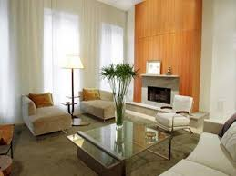Decorating Ideas For Apartment Living Rooms Ideas To Decorate Your Apartment Home Interior Decor Ideas