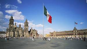 mexico city insider guide cnn travel