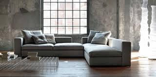 canapé design modulable découvrez nos gammes de canapés modulables et design pour toutes
