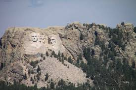 Mt Rushmore Map Caves Near Mt Rushmore Best Cave 2017
