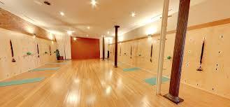 soho yogaworks