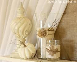 diy rustic chic fall wedding reveal love of family u0026 home