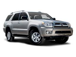 problems with toyota 4runner toyota 4runner repair service and maintenance cost