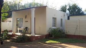 Building A Guest House In Your Backyard Guest House Juliana In Bela Bela Warmbaths