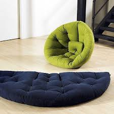 chairs design futon chair to bed futon chair twin bed futon